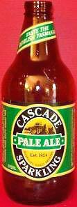 Cascade Pale Ale