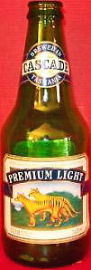Cascade Premium Light