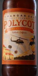 Polycot