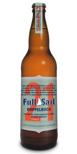 "Full Sail ""21"" - Anniversary Doppelbock"