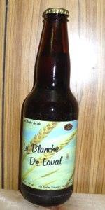 La Blanche De Laval