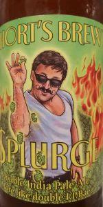 $plurge