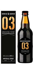 Vanishing Point 03