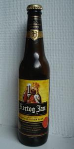 Hertog Jan Naturzuiver Bier