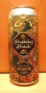 Shabby Sheik