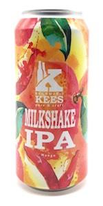 Milkshake IPA Mango