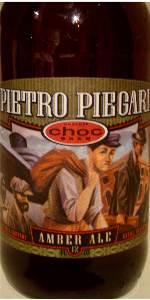 Pietro Piegari