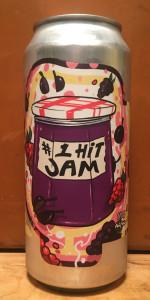 #1 Hit Jam