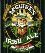 McGuire's Irish Red Ale