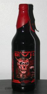 Collaborative Evil 2008