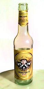 Ueli Bier Spezial