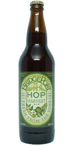 Hop Harvest Ale (2008-2009)