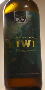 Kiwi Lambic