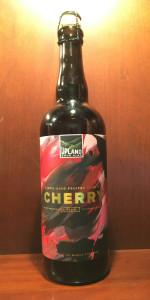 Cherry Lambic