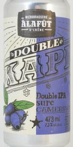 Double Kapi Sure Camerises