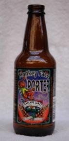 Monkey Face Porter