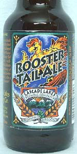 Rooster Tail Ale