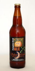 Pumpkin Head Ale