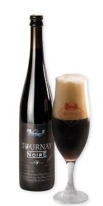 Cazeau Tournay Noire