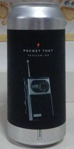 Pocket That