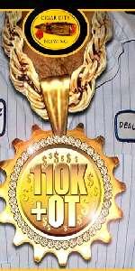 110K+OT Batch #1 - Der Rauch Gott