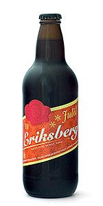 Eriksberg Julöl 3,5 %