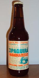 Zipaquira Abadia