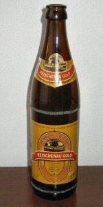 Reischenau Gold