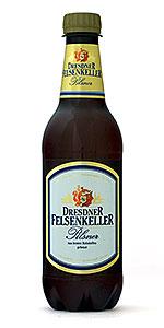 Dresdner Felsenkeller Pilsner
