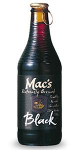 Black Mac