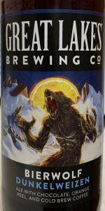 Bierwolf