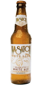 Wasatch White Label