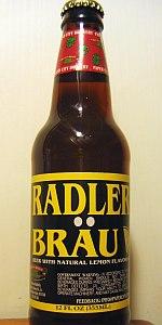 Radler Bräu