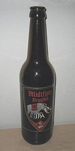 Midtfyns Double IPA