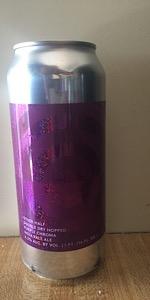 Double Dry Hopped Purple Chroma