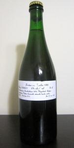 Lindemans Oude Lambik (Loerik)