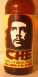Angel City Che