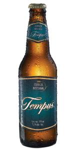 Tempus Clasica