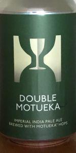Double Motueka