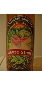 Havre Stout