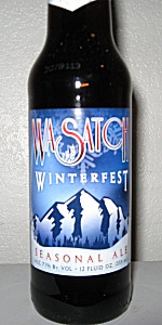 Wasatch Winterfest