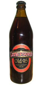 Old 95