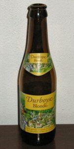 Durboyse Blonde