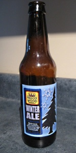 Winter Ale (2008-2009)
