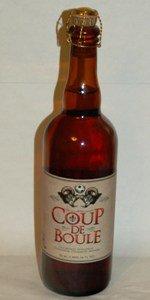 Brewer's Art Coup De Boule
