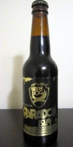 BrewDog Paradox Islay (Batch 001) - Duncan Taylor & Co Caol Ila 1996