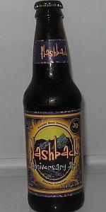 Flashback Ale