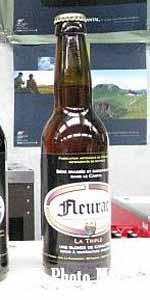 Fleurac Triple
