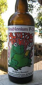Houblonium P38