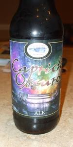 Capricho Oscuro - Batch 1